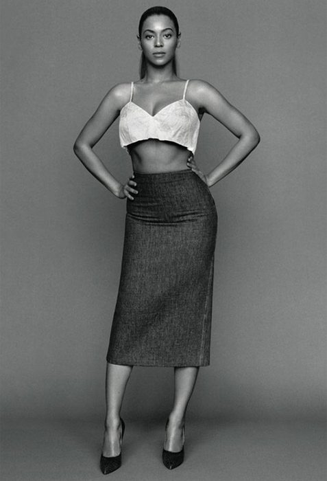 Beyonce Knowles Photo (Бейонсе Ноулз Фото) зарубежная американская певица, жена Jay-Z / Страница - 5