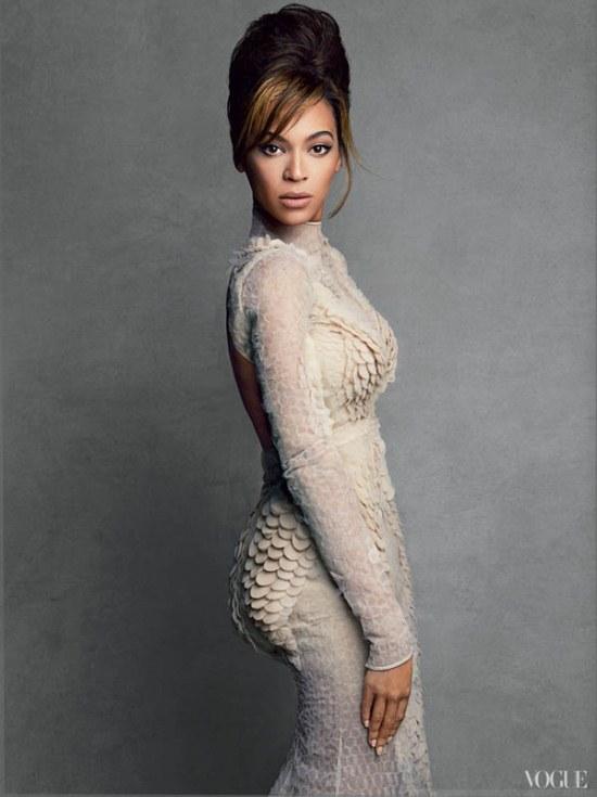 Beyonce Knowles (Бейонсе Ноулз)
