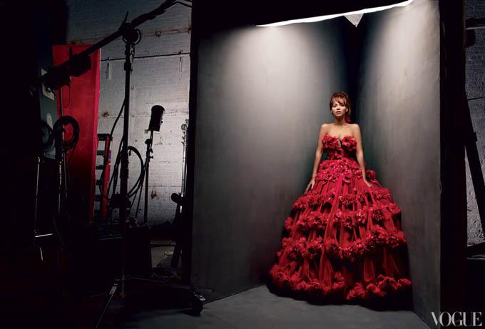 Beyonce Knowles (Бейонсе Ноулз) / Страница - 4