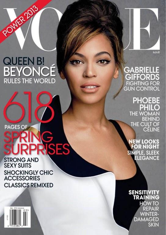 Beyonce Knowles (Бейонсе Ноулз) / Страница - 7