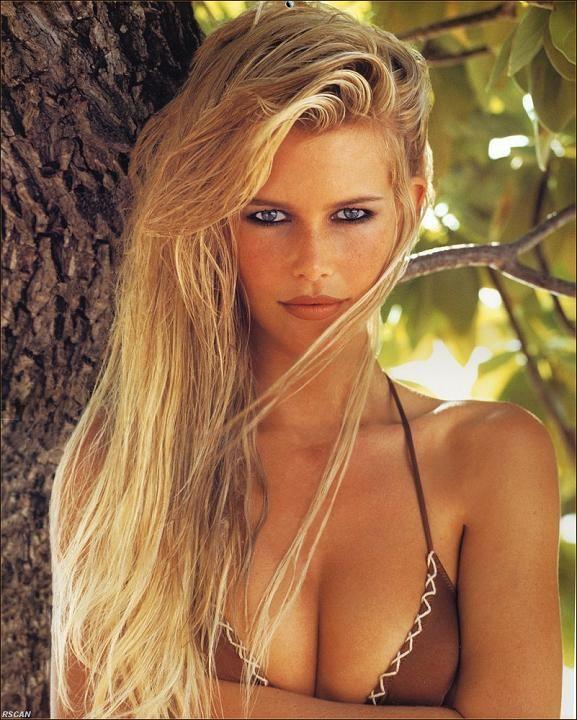 reyting-nemetskih-porno-aktris
