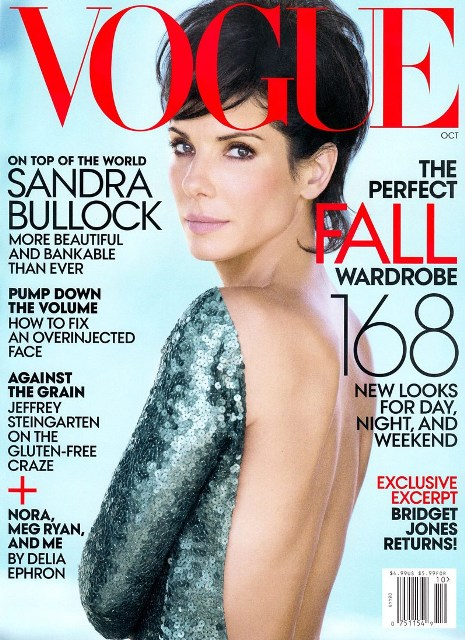 Sandra Bullock Photo (Сандра Баллок Фото) голливудская актриса