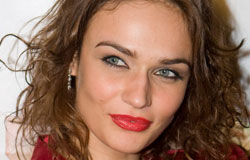 Алёна Водонаева Биография (Alyona Vodonaeva Biography) ведущая Каникулы в Мексике, модель