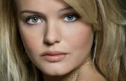 Kate Bosworth Biography (Кейт Босворт Биография) голливудская актриса