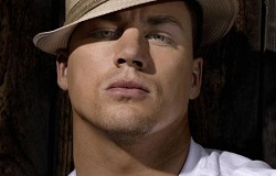 Channing Tatum Photo (Ченнинг Татум Фото) зарубежный актер