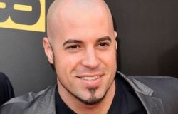 Chris Daughtry  Biography (Крис Доутри Биография) американский рок-гитарист, певец, поэт-песенник