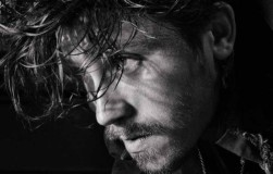 Garrett Hedlund Photo (Гаррет Хедланд Фото) актер