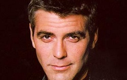 George Clooney Photo (Джордж Клуни Фото) голливудский американский актер