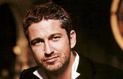 Gerard Butler Photo (Жерар Батлер Фото) голливудский американский актер