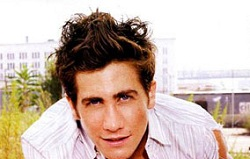 Jake Gyllenhaal Photo (Джейк Гиленхол Фото) голливудский американский актер