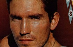 James Caviezel Photo (Джеймс Кэвизел Фото) голливудский американский актер