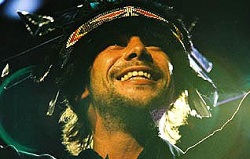 Jamiroquai Photo (Джамирокуай Фото) американский певец, музыкант
