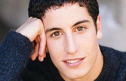Jason Biggs Photo (Джейсон Биггс Фото) голливудский американский актер