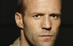 Jason Statham Biography (Джейсон Стэтхэм Биография) голливудский актер, жених Рози Ханингтон-Уайтли