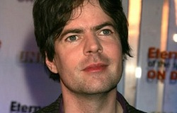 Jon Brion Biography (Джон Брайон Биография) музыкант, певец, композитор