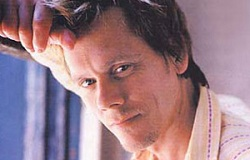 Kevin Bacon Photo (Кевин Бейкон Фото) голливудский американский актер