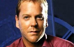 Kiefer Sutherland Photo (Кифер Сазерленд Фото) голливудский американский актер