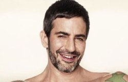 Marc Jacobs Photo (Марк Джейкобс Фото) американский главный дизайнер своей марки Marc Jacobs