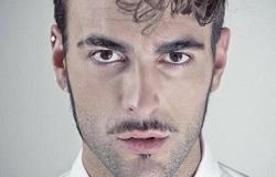 Marco Mengoni Biography (Марко Менгони Биография) Евровидение 2013 Италия