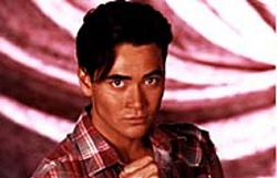Mark Dacascos Photo (Марк Дакаскос Фото) голливудский американский актер