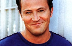 Matthew Perry Photo (Мэттью Перри Фото) голливудский американский актер