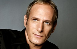 Michael Bolton Photo (Майкл Болтон Фото) американский певец русского происхождения