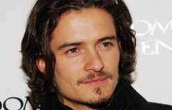 Orlando Bloom Biography (Орландо Блум Биография) британский актер