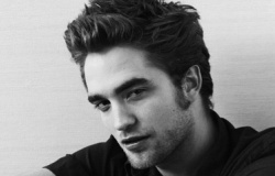 Robert Pattinson Biography (Роберт Паттинсон Биография) актер, Эдвард из саги Сумерки