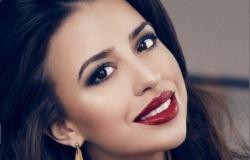 Дарья Дубовицкая Биография (Darya Dubovitskaya Biography) певица, участница телепроекта Голос