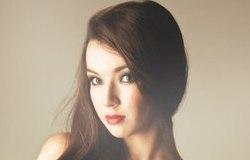 Дина Гарифуллина Биография (Dina Garifullina Biography) певица, топ-модель, участница телепроекта Голос