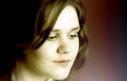 Дина Гарипова Биография (Dina Garipova Biography) певица, участница телепроекта Голос