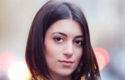 Гаяна Захарова Биография (Gayana Zakharova Biography) певица, участница телепроекта Голос