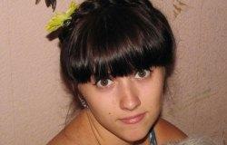 Иделия Мухаметзянова Биография (Ideliya Mukhametzyanova Biography) певица, участница телепроекта Голос