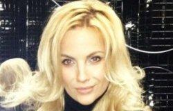 Мария Гойя Биография (Mariya Goyya Biography) певица, участница телепроекта Голос