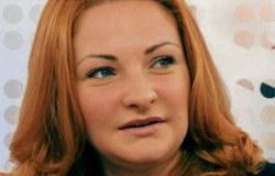 Оксана Петрова Биография (Oxana Petrova Biography) певица, участница телепроекта Голос