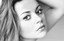 Полина Зизак Биография (Polina Zizak Biography) певица, участница телепроекта Голос