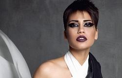 Секс актрис и русских певиц #12
