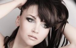 Светлана Сайдиева Биография (Svetlana Saydieva Biography) певица, участница телепроекта Голос