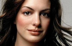 Anne Hathaway Biography (Энн Хэттуэй Биография) американская актриса