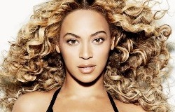 Beyonce Knowles Biography (Бейонсе Ноулз Биография) зарубежная американская певица, жена Jay-Z