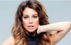 Blanca Suarez Biography (Бланка Суарес Биография) испанская актриса