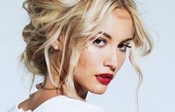 Bryana Holly Photo (Бриана Холли Фото) модель