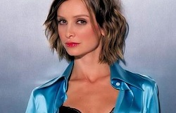 Calista Flockhart Photo (Калиста Флокхарт Фото) голливудская актриса