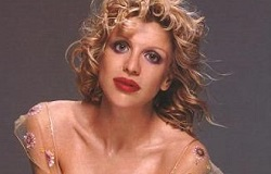 Courtney Love Biography (Кортни Лав Биография) зарубежная певица, жена Курта Кобейна Nirvana