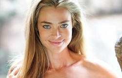 Denise Richards Photo (Денис Ричардс Фото) голливудская актриса