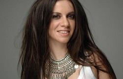Elitsa Todorova Biography (Елица Тодорова Биография) Евровидение 2013 Болгария