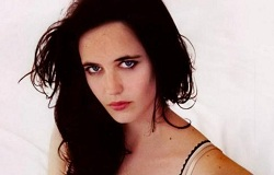 Eva Green Photo (Ева Грин Фото) голливудская американская актриса