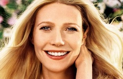 Gwyneth Paltrow Biography (Гвинет Пелтроу Биография) американская актриса