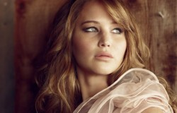 Jennifer Lawrence Filmography (Дженнифер Лоуренс Фильмография) американская актриса