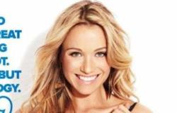 Katrina Bowden Biography (Катрина Боуден Биография) американская актриса